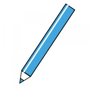 graphiste 1