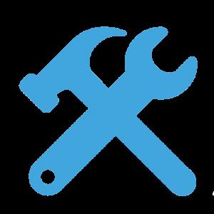 logo artisans