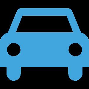 logo automobile 1
