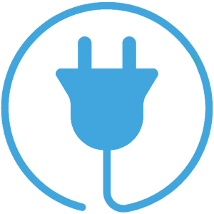 logo electricien 2