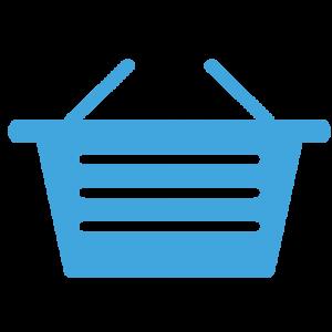 logo epicerie 2