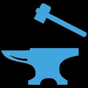 logo ferronier