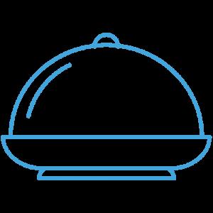 logo traiteur