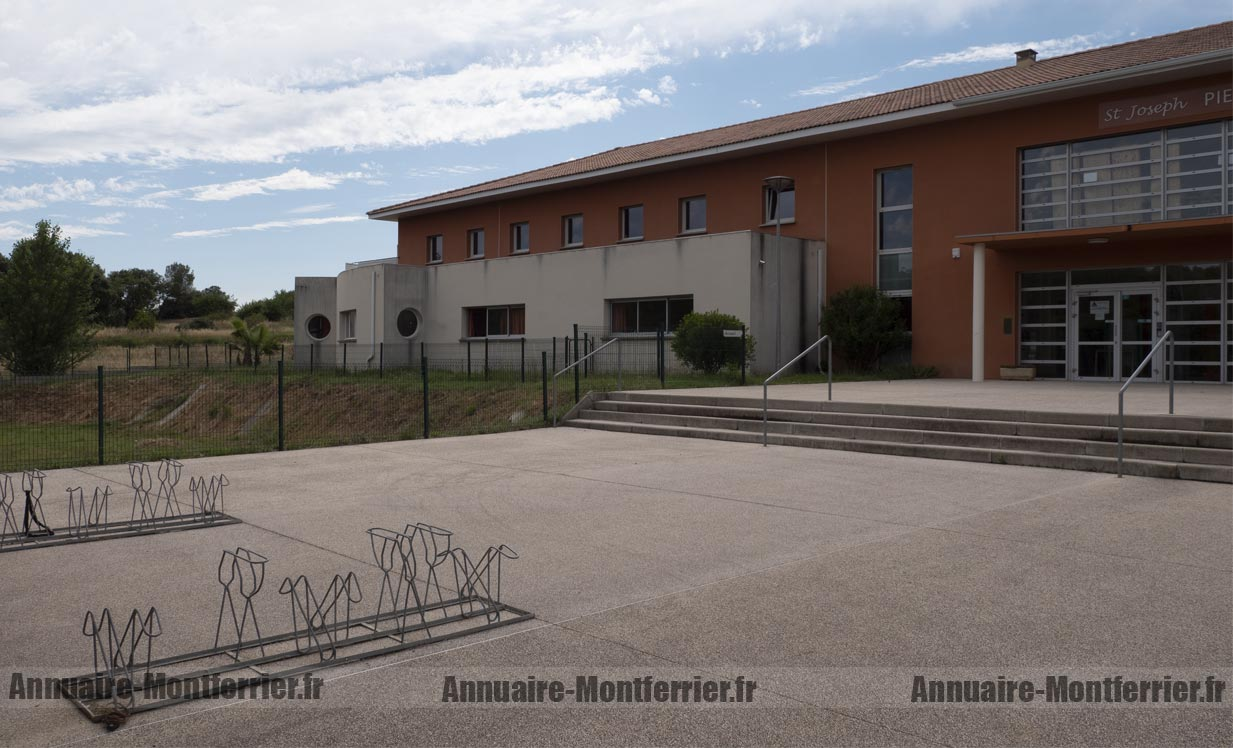 LYCEE PIERRE ROUGE ENSEIGNEMENT PROFESSIONNEL